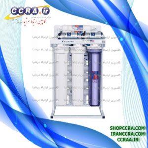دستگاه تصفیه آب تجاری