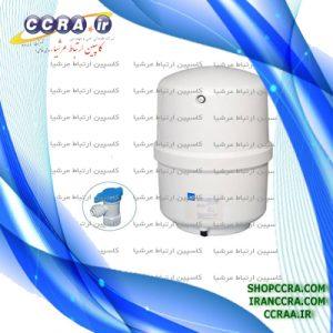 مخزن ذخیره سازی آب