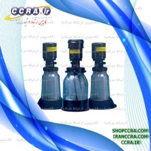 فیلتر آکواریوم دیاتوم (Diatom filter)