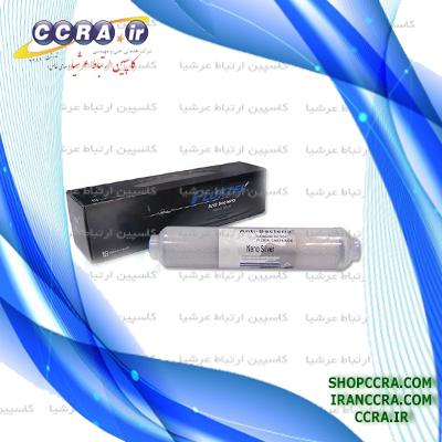 فیلتر نانو آنتی باکتریال فلاکستک FLUXTEC