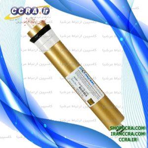 فیلتر ممبران خانگی آر او مکس (RO max) مدل TW-1812-60 GPD