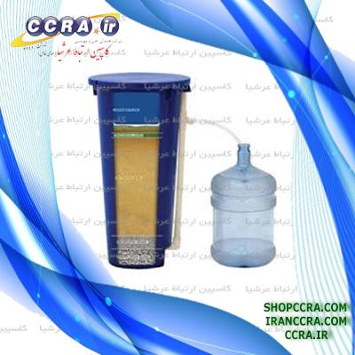 فیلتر شنی بیولوژیکی تصفیه آب