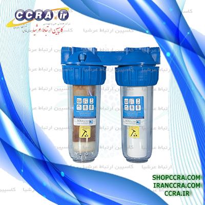 فیلتر کولرهای آبی