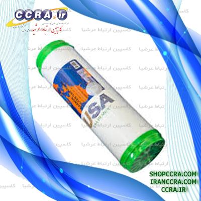 فیلتر کربن پودری تصفیه آب فلاکستک UDF FILTER FLUXTEK