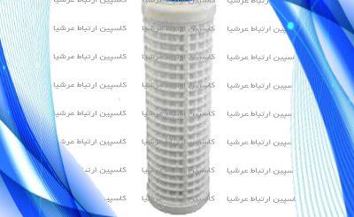 فیلتر توری و انواع آن ( mesh filter )
