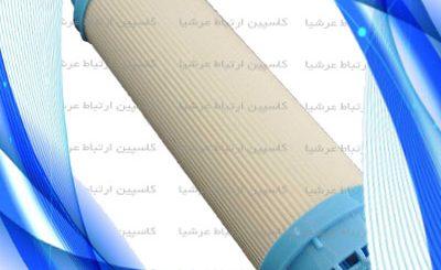 فیلتر کربن فعال گرانول خانگی هوزینگی ایزی ول